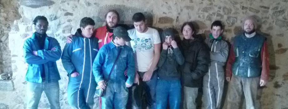 chantier-jeunes2012