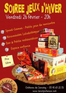 Soirée-Jeux-d'Hiver-26fév16