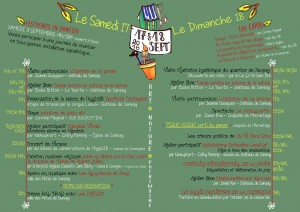 Verso Programme (copie)