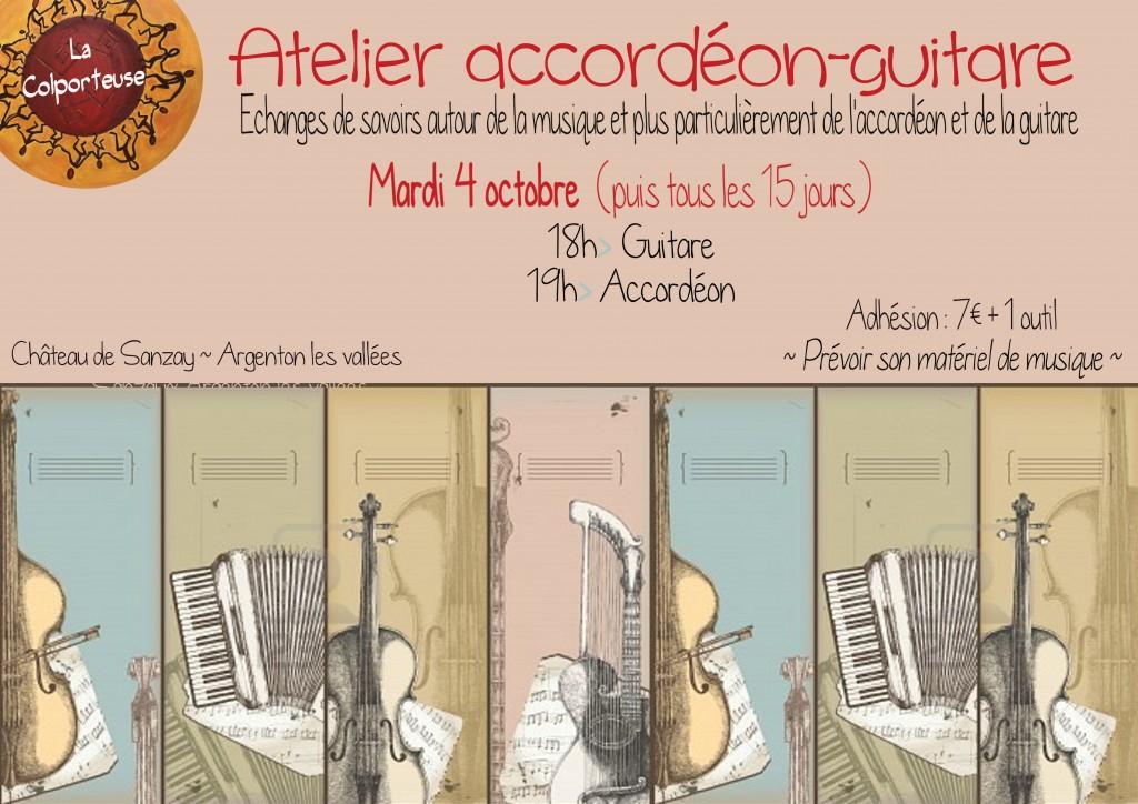 atelier-accordeonguitare