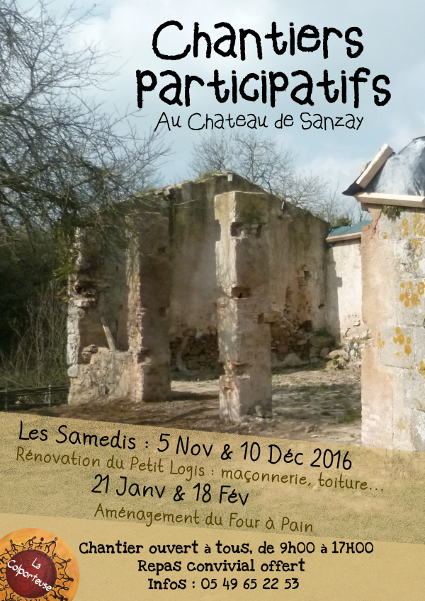 affiche-chantiers_participatifs-nov16dec17-600x849