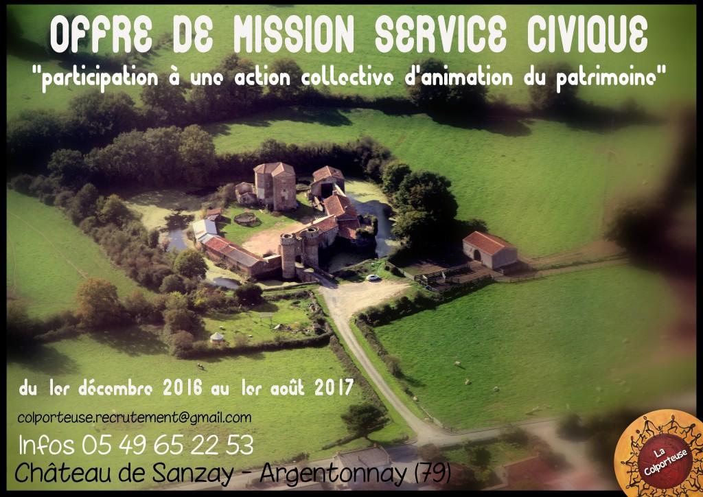 affiche-offre-de-mission-service-civique-2017