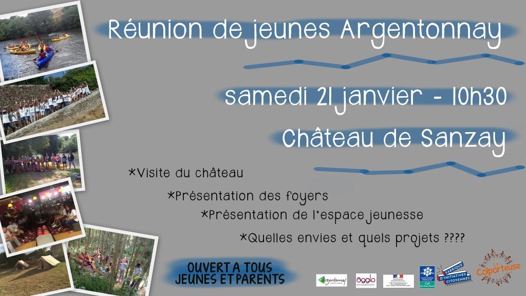 invitation-reunion-janvier-jeunesse