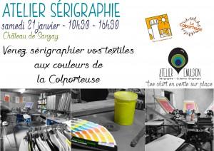 serigraphie-emulsion