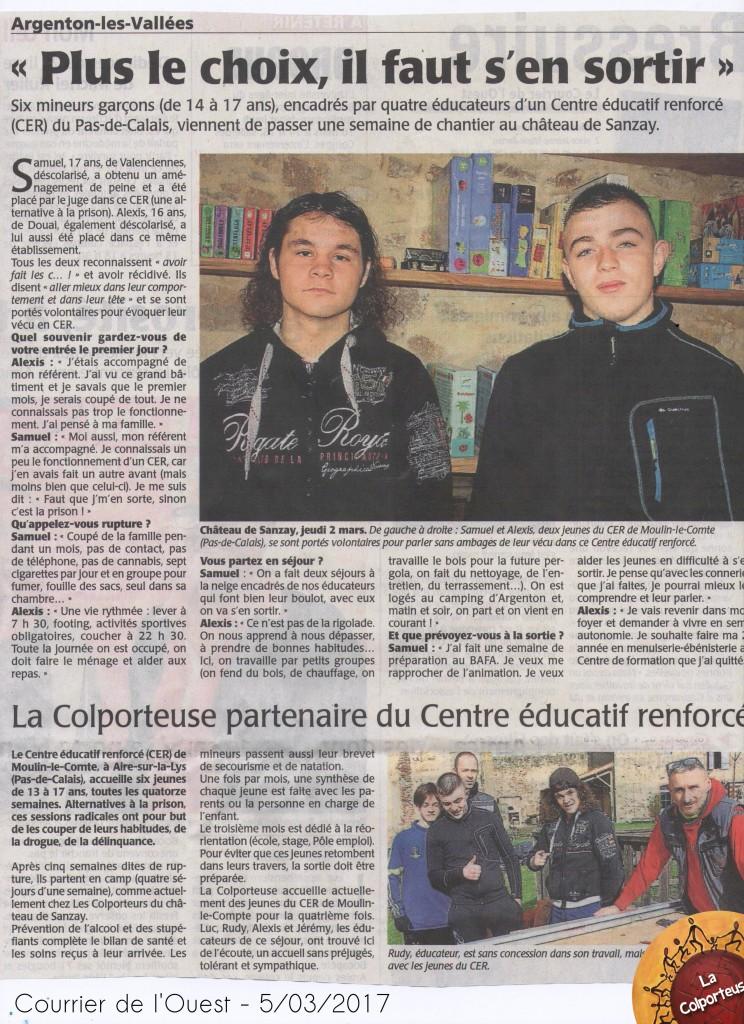 CER COLPORTEUSE 05 03 17 001