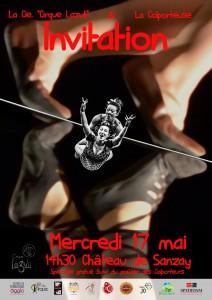 Invitation17mai