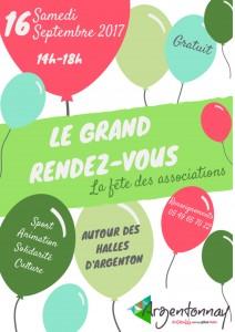 LE GRAND RDV