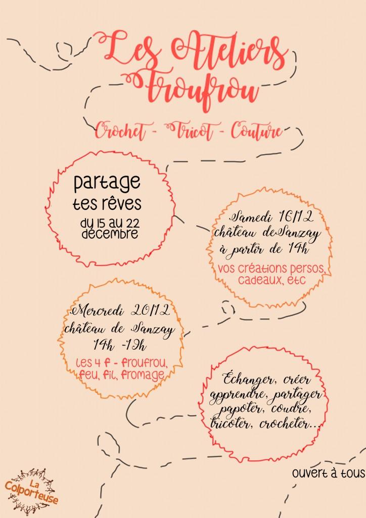 froufrou fin 2017