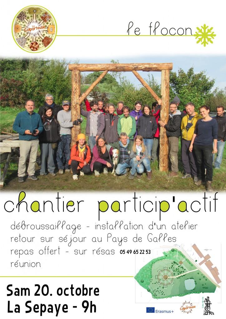 CHANTIER 20 OTC(1)
