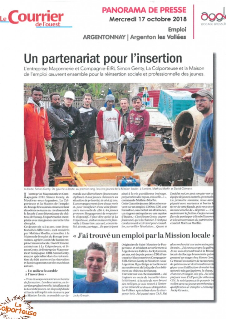 article-chantier-jeunes-Mission-Locale-Colporteuse